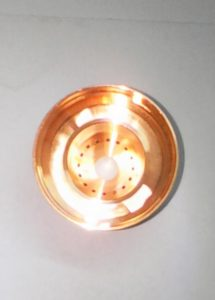 bep-cat-plasma-shield-5-ma%cc%83-220993