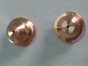 nozzles-020608-2