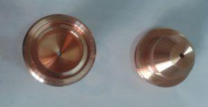 nozzles-020608