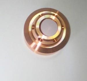 shield 45 220948 (1)
