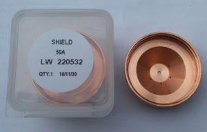 shield-50-a
