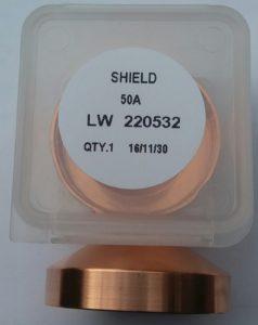 shield-50a